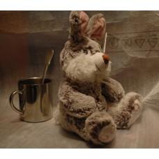 кролик (20 см)